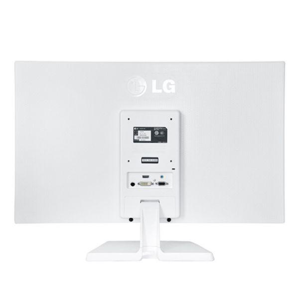 màn hình máy tính LG 27 inch